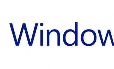 Nowy sprzęt dla Windows 8 zapowiedziany