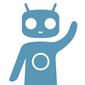 CyanogenMod znika ze sklepu Google Play