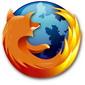 Firefox Nightly z obsługą wielu procesów