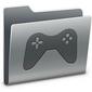 Steam Controller przetestowany przez Trial By Game