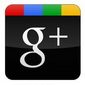 Google chce cenzury sieci i jednocześnie chce z nią walczyć
