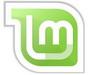 Stabilny Linux Mint 16 dostępny do pobrania