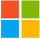 Microsoft zamierza połączyć odmiany systemu Windows