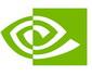 Nowa wersja sterowników nVidia Geforce 331.82