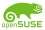 OpenSUSE 13.1 został wydany