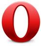 Opera 18 - jeszcze więcej możliwości dostosowywania do preferencji użytkownika