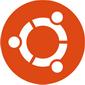 Ubuntu 14.04 bez MariiDB w głównym repozytorium