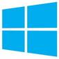 Edycje Pro systemu Windows będą pojawiać się rzadziej?