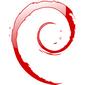 Pakiet OpenSSL w Debianie Unstable może powodować problemy