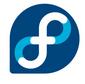 Fedora 20 dostępna do pobrania. Wydanie ARM na równi z x86