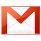 Nadchodzi automatyczne wyświetlanie obrazków w poczcie Gmail
