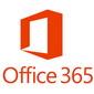 Darmowy Office 365 dla studentów
