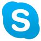 Pełna wersja Skype za darmo na 12 miesięcy