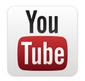 Youtube przymierza się do zmiany regulaminu. Ciężkie czasy dla graczy