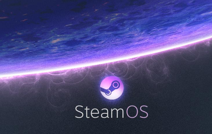 CES 2014 i kilka informacji o Steam Machines i Steam OS