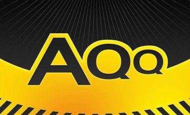 AQQ będzie jednak płatne