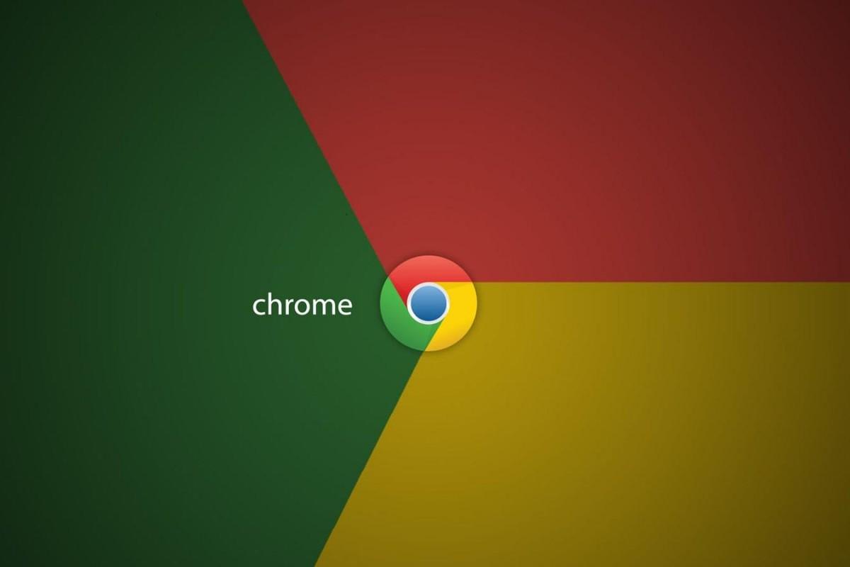 Rozszerzenia do Google Chrome mogą być źródłem wycieku danych