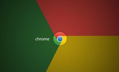 Chrome umożliwia podsłuchiwanie użytkowników i publiczno-prywatne wydarzenia w kalendarzu Google