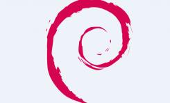Jaka będzie przyszłość Debiana? Kampania wyborcza kandydatów na lidera