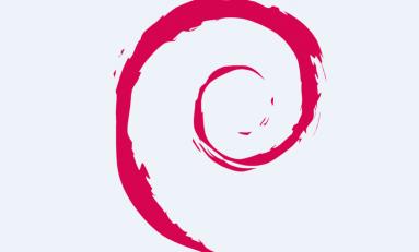 Spotify preferuje systemd w Debianie