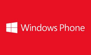 Urządzenia z Windows Phone 8 na pewno otrzymają aktualizacje do 8.1
