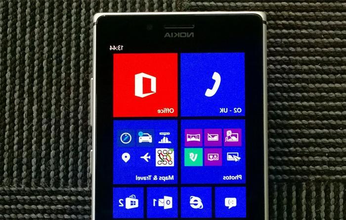 Nokia uruchamia dystrybucję aktualizacji Lumia Black oraz GDR3