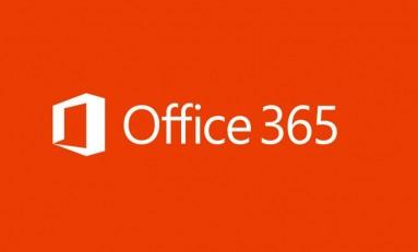 Microsoft Office na urządzenia mobilne za darmo