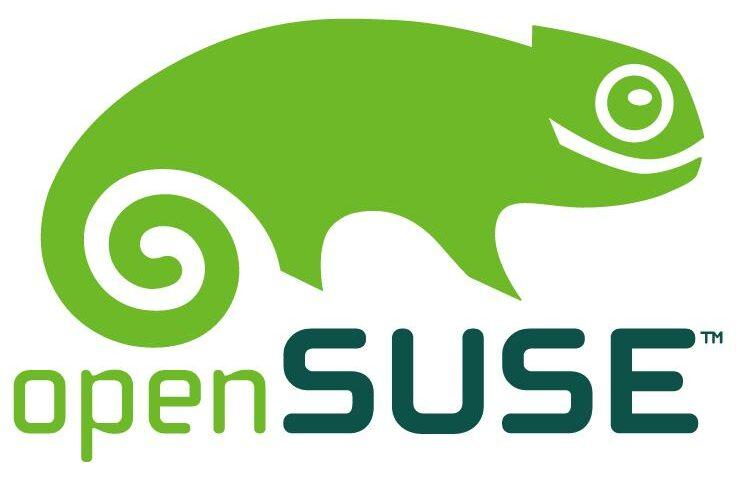 Włamanie na forum openSUSE dzięki podatności w vBulletin