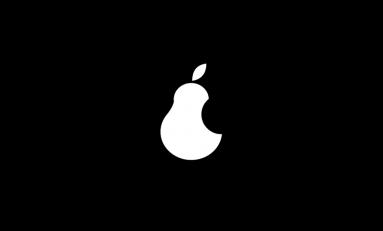 Koniec Pear OS. System przechodzi do rąk prywatnej firmy
