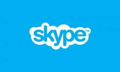 Tłumacz Skype trafi do szerszego grona użytkowników