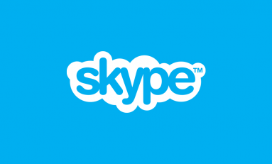 Skype Translation Preview