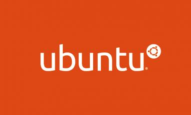 Znamy przedział cenowy telefonów z Ubuntu