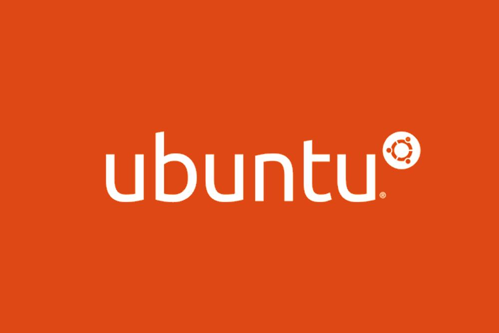 Ubuntu 14.10 może otrzymać nowy menedżer plików