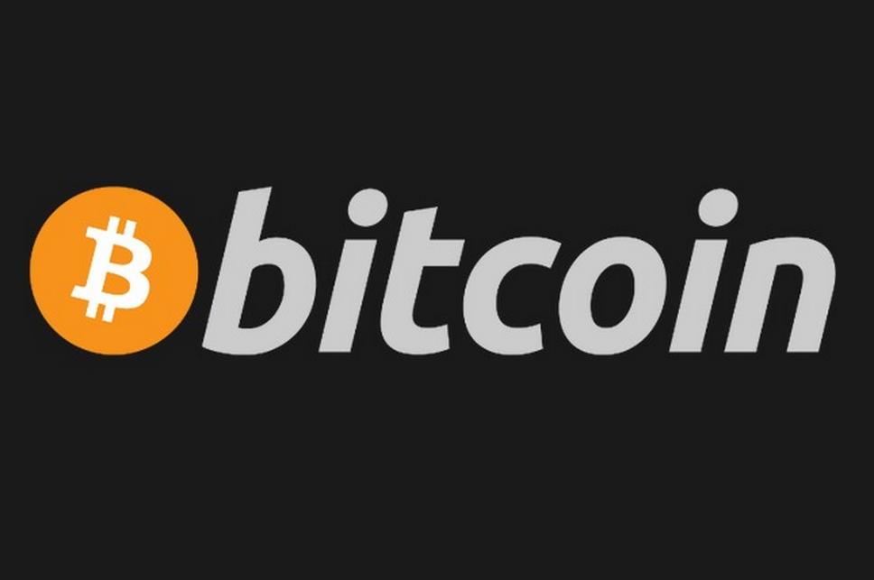 Apple nie lubi bitcoinów. Z App Store znika ostatnia aplikacja