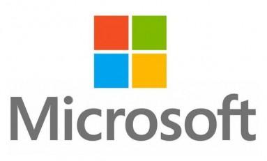 Microsoft ma prawo do sprawdzania prywatnych plików swoich użytkowników