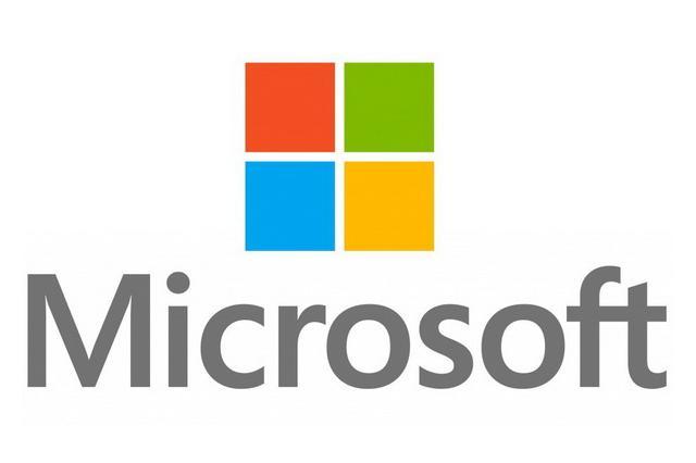 Ile kosztuje dostęp do prywatnych danych w firmie Microsoft?