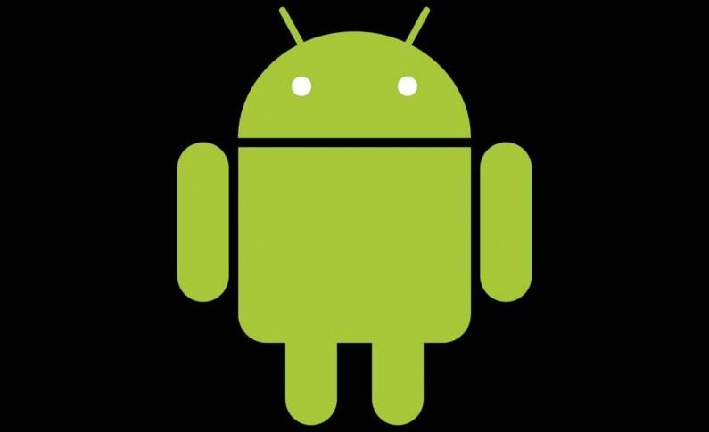 Nokii z Androidem możemy się spodziewać w tym miesiącu