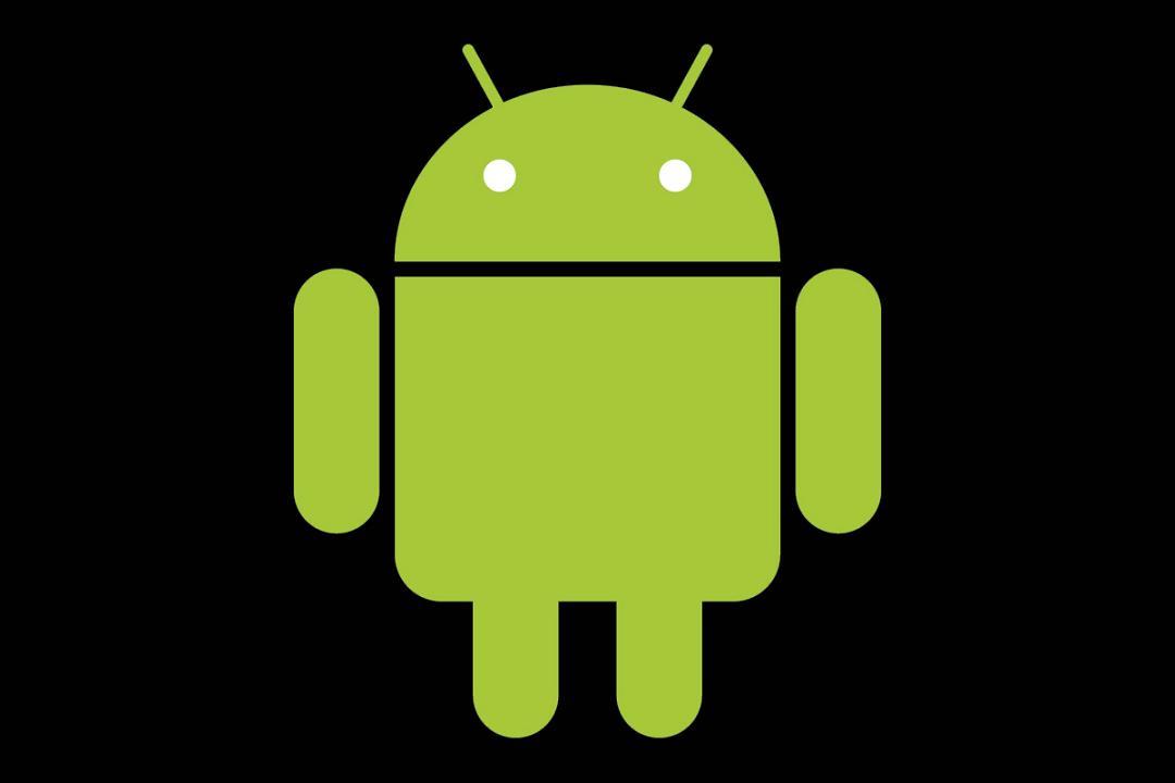 Trzy telefony z Androidem od Nokii