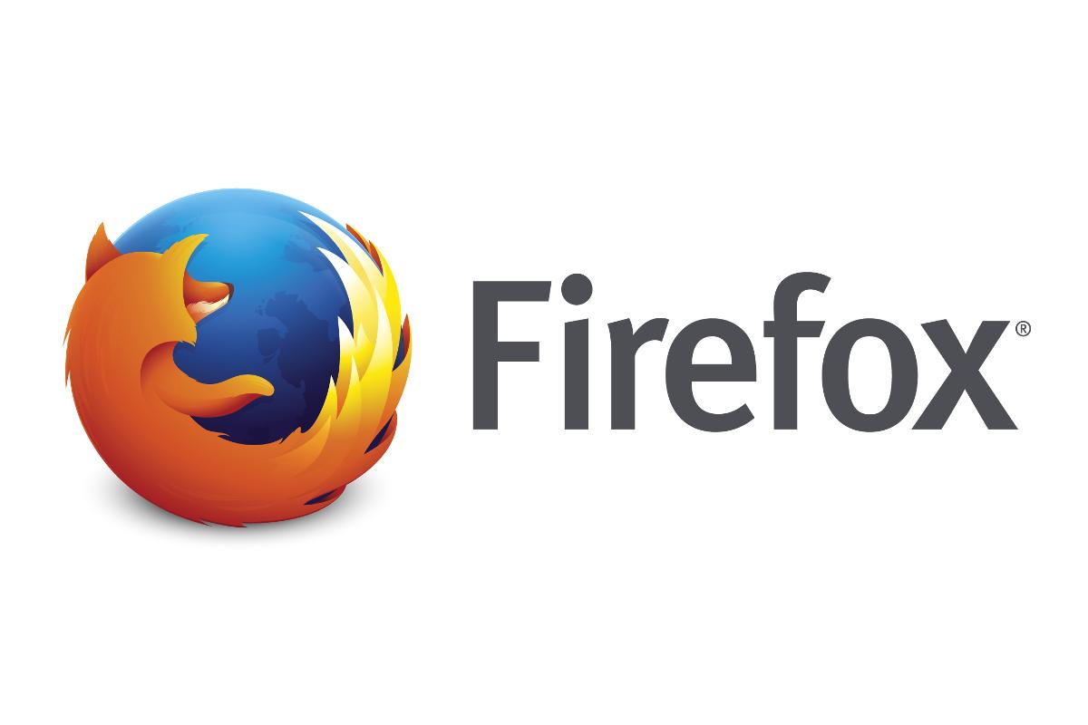 Fundacja Mozilla wdraża nową usługę synchronizacji