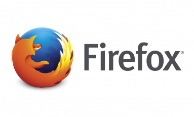 Mozilla będzie wspierana przez Yahoo
