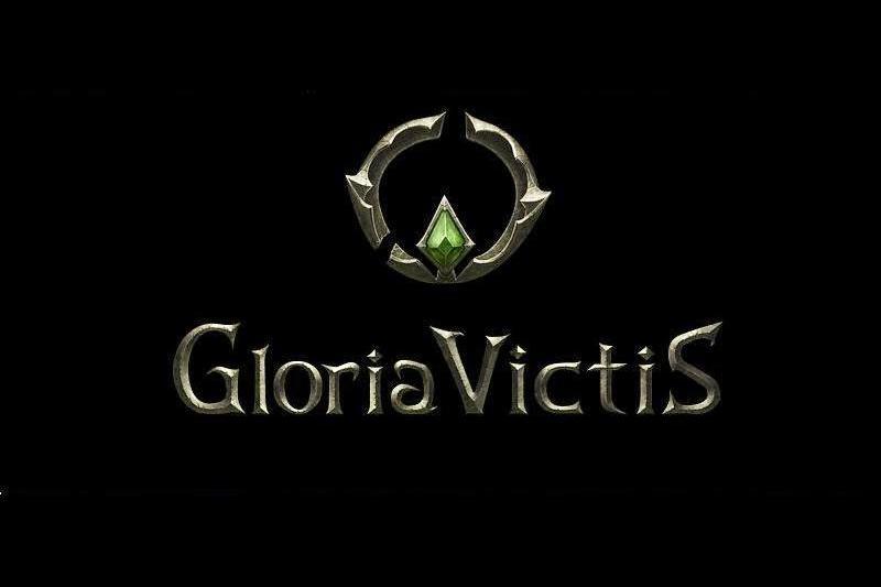 Daj grze Gloria Victis zielone światło na Steam