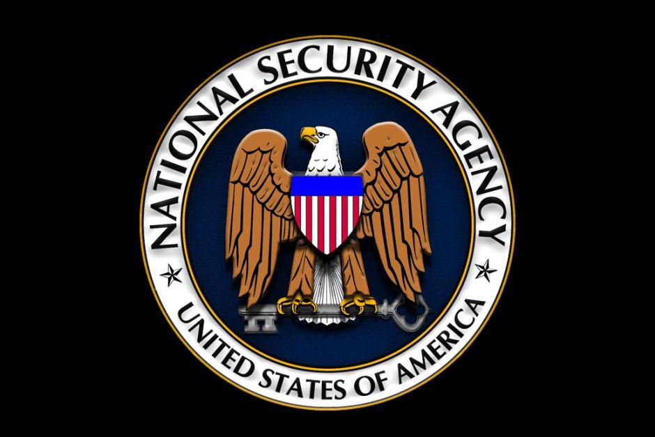 W jaki sposób Edward Snowden wykradł informacje z NSA?