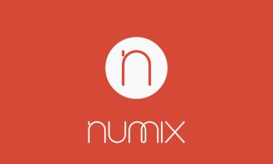 Numix Project stworzy własną dystrybucję Linuksa