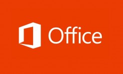 Rząd Wielkiej Brytanii myśli o porzuceniu pakietu Microsoft Office