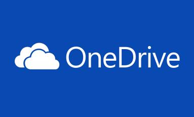 Usługa OneDrive oficjalnie wystartowała