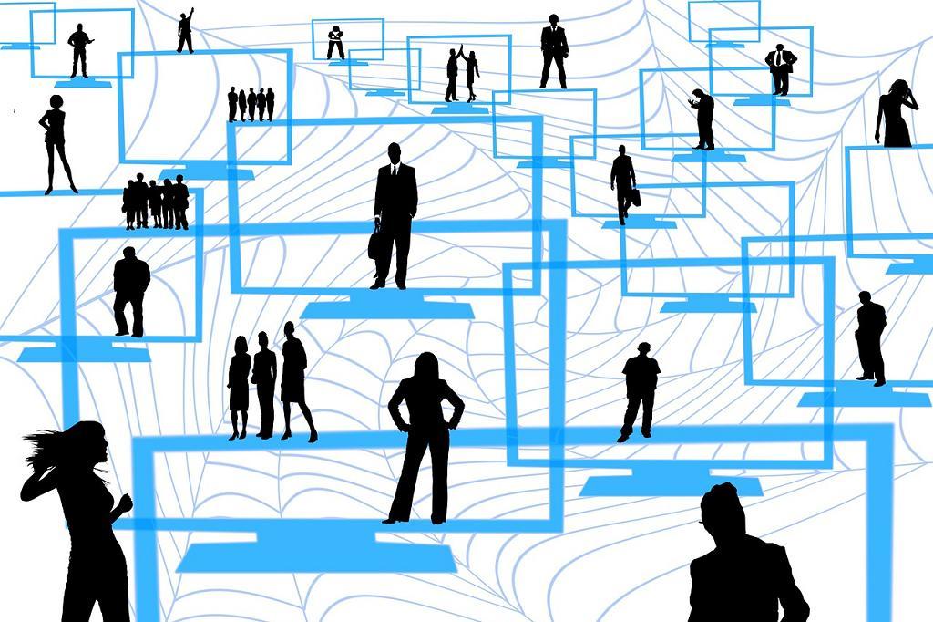 Internet rzeczy pod ostrzałem i nowe, trudno wykrywalne rodzaje cyberzagrożeń