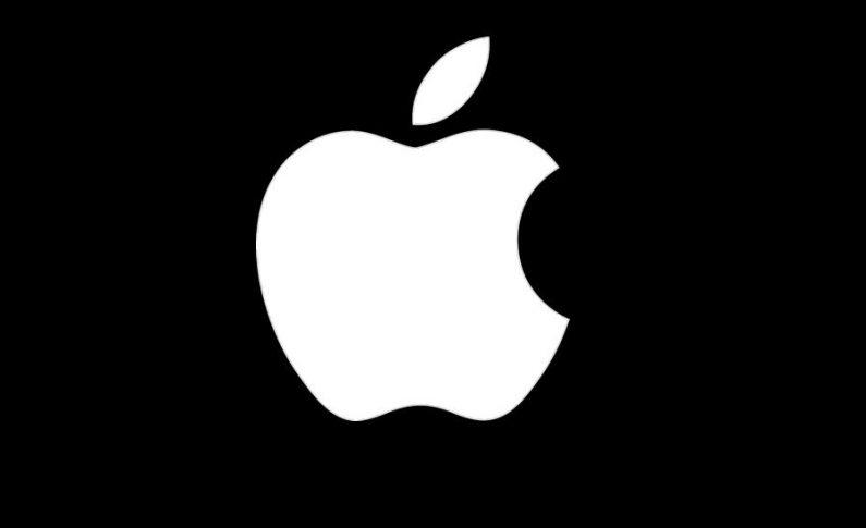 iPhone 5S rejestruje Twój ruch nawet gdy jest wyłączony