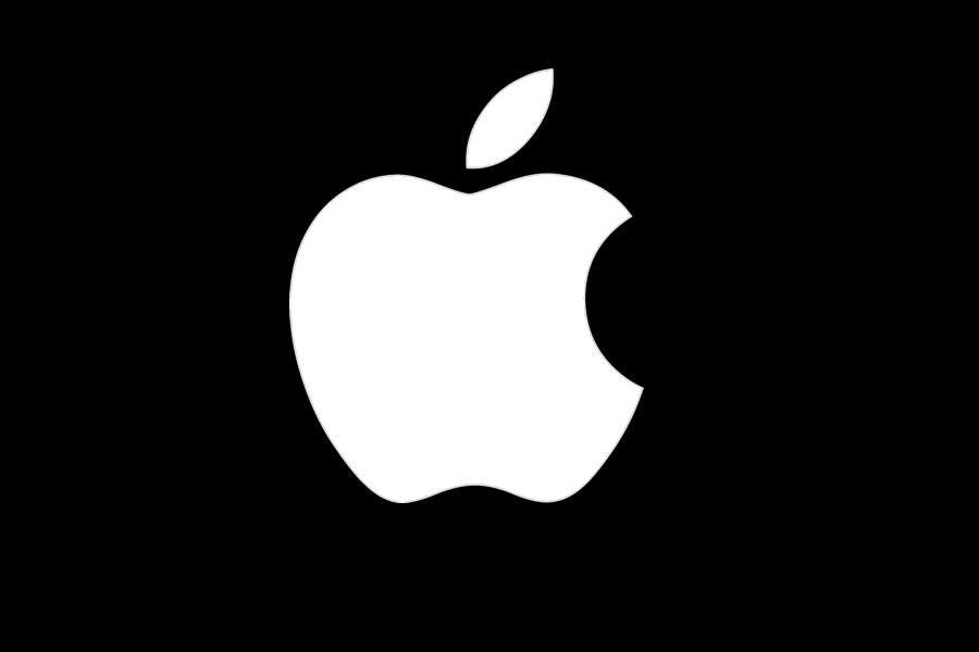 Apple z własną wyszukiwarką
