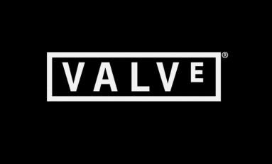 Valve weźmie się za rzeczywistość rozszerzoną