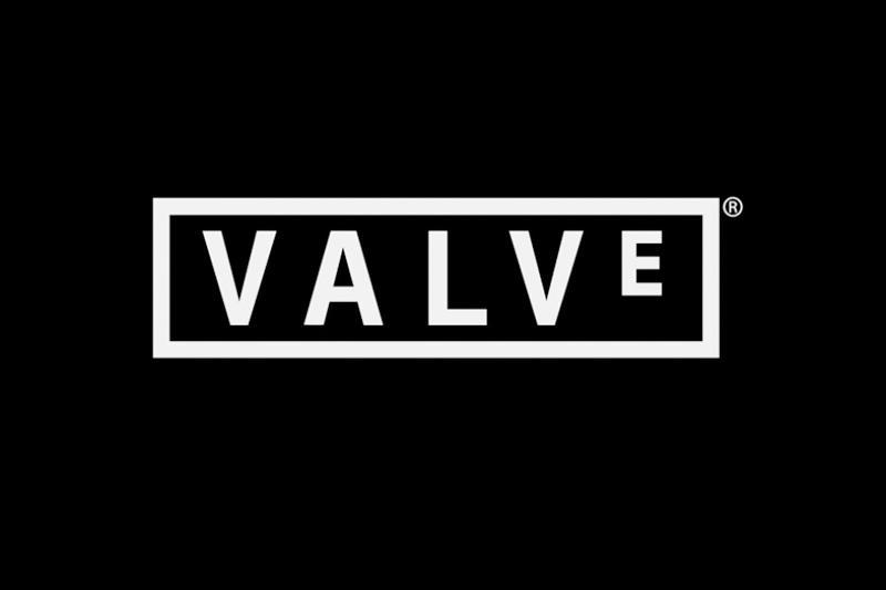 Valve: Source 2 dla graczy, Global Offensive dla Linuksa